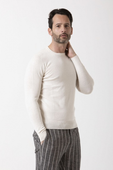Pullover for man DRUMOHR S/S 19