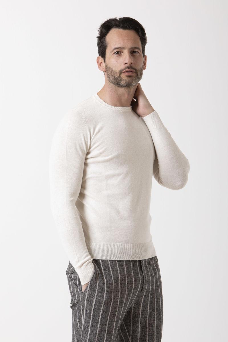 Pullover per uomo DRUMOHR P/E 19