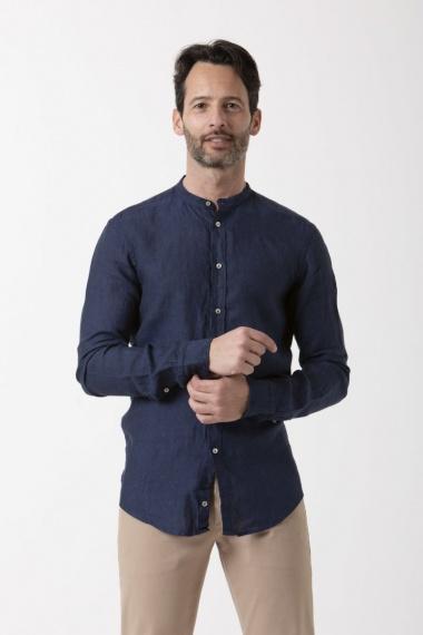 Camicia per uomo BRAIN DALES P/E 19
