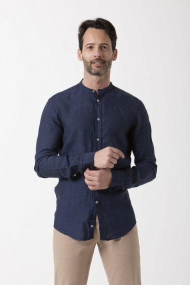 Shirt for man BRAIN DALES S/S 19