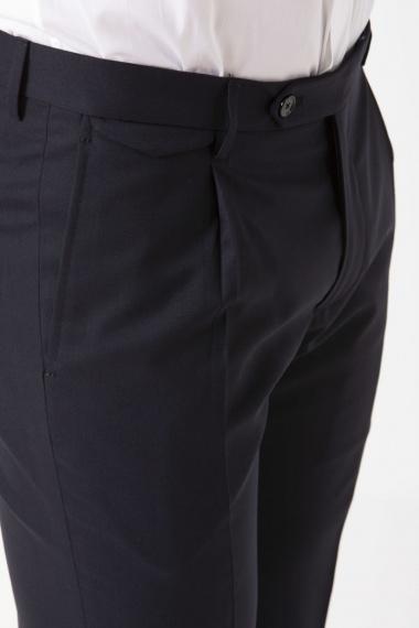Pantaloni per uomo TAGLIATORE P/E 19