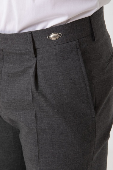 Trousers for man TAGLIATORE S/S 19