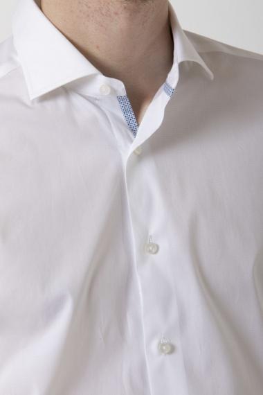 Männer Hemd RIONE FONTANA P/E 19