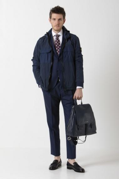 Suit for man LARDINI S/S 19