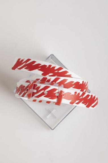 Cintura per uomo TIE-UPS P/E 19