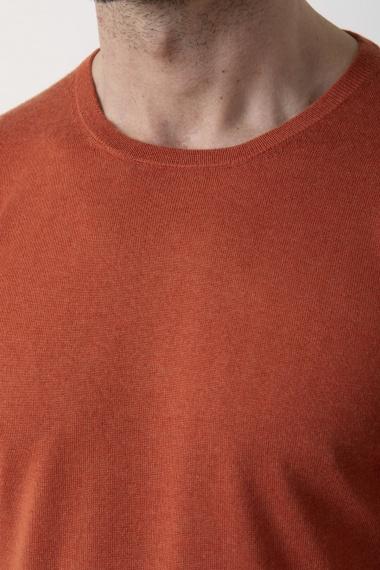 Pullover per uomo RIONE FONTANA P/E 19