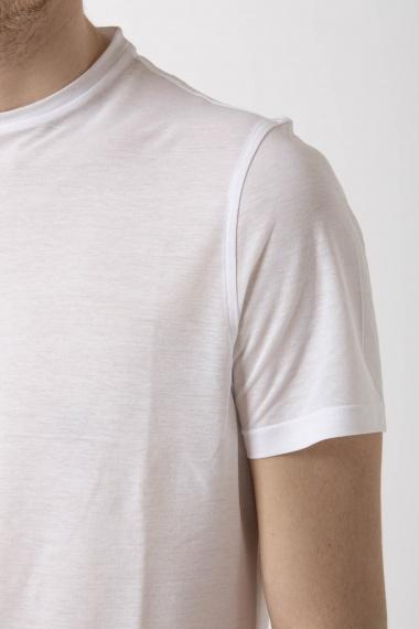 Männer T-shirt RIONE FONTANA F/S 19