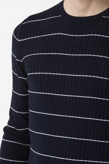 Männer Pullover TAGLIATORE F/S 19