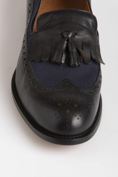 Männer Schuhe  DOUCAL'S F/S 19