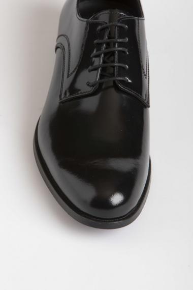 Shoes for man MANUEL RITZ S/S 19