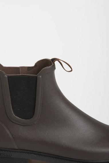 Männer Schuhe TRETORN F/S 19