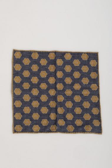 Pochette ELEVENTY F/S 19