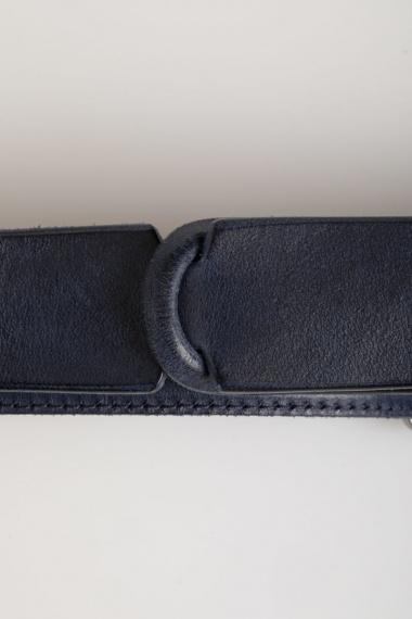 Cintura ORCIANI P/E 19