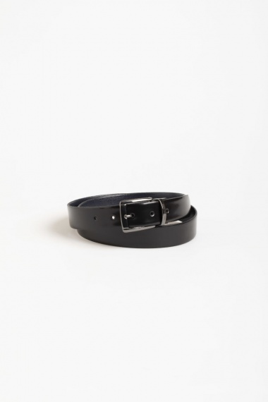 Belt MANUEL RITZ S/S 19