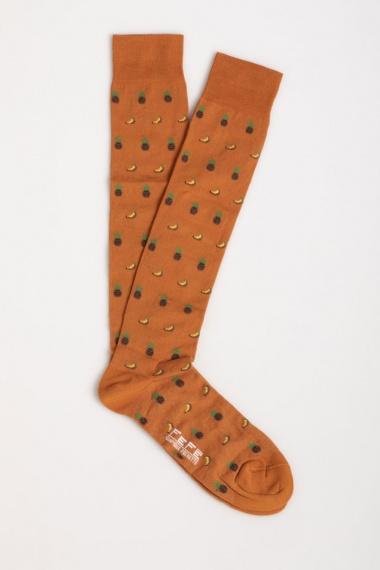 Socks FEFÈ S/S 19