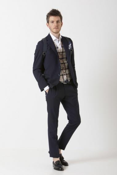 Suit for man BAGNOLI S/S19