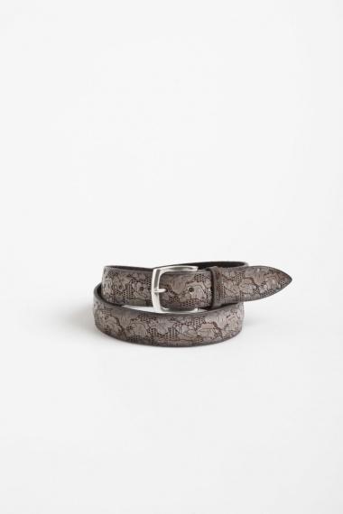 Belt ORCIANI S/S 19