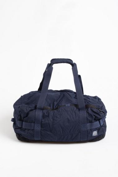 Bag STONE ISLAND S/S 19