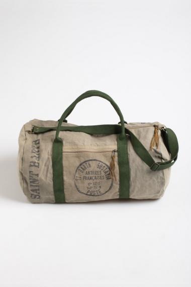 Bag MC2 SAINT BARTH S/S 19