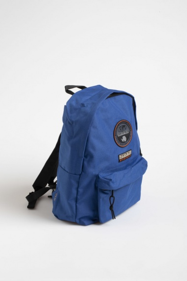 Backpack NAPAIJRI S/S 19