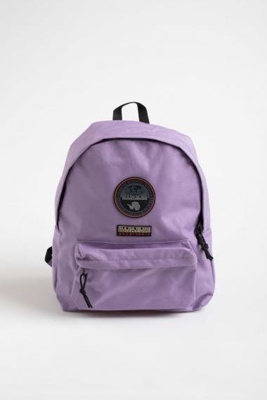 Backpack NAPAIJRI S/S 19