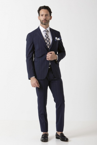 Suit for man BAGNOLI S/S 19