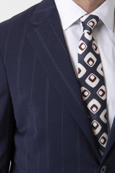 Suit for man BAGNOLI S/S 19