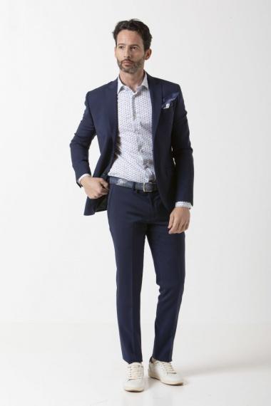 Suit for man LUCA BERTELLI S/S 19