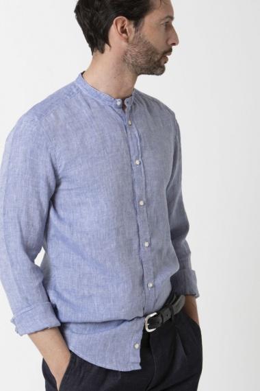 Camicia per uomo BRIAN DALES P/E 19