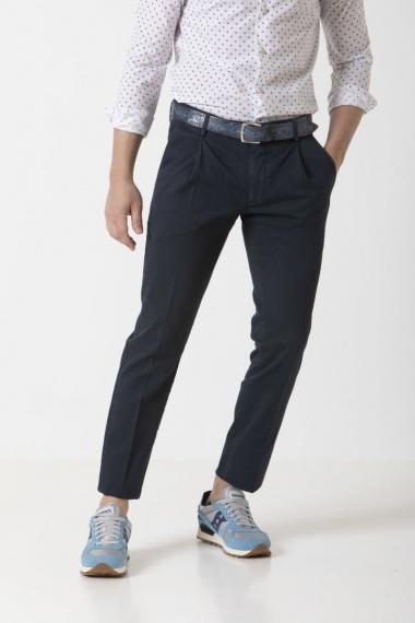 Pantaloni per uomo MICHAEL COAL P/E 19