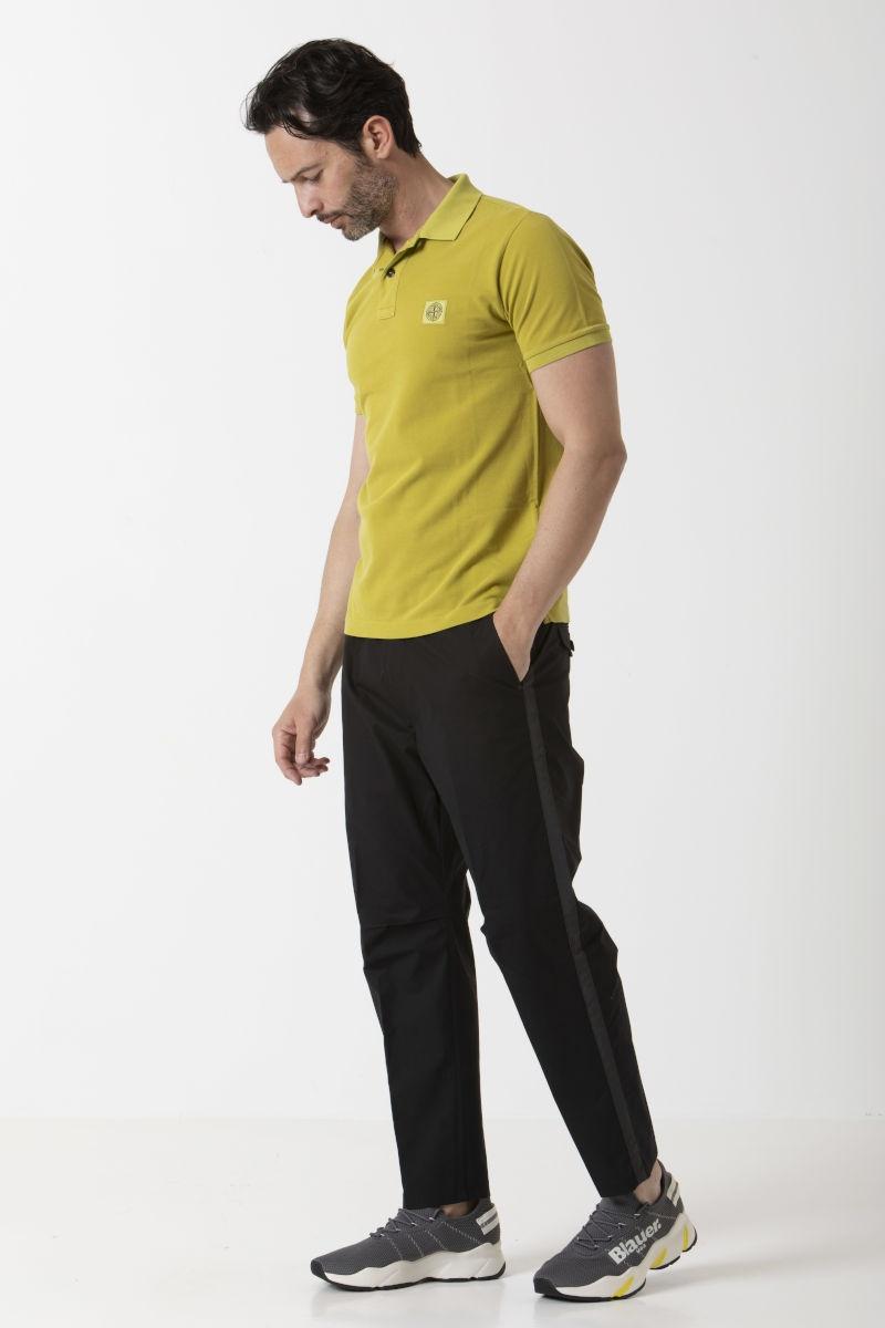 Pantaloni per uomo PMDS P/E 19