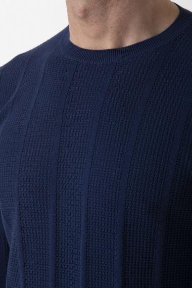 Männer Pullover CIRCOLO 1901 F/S 19