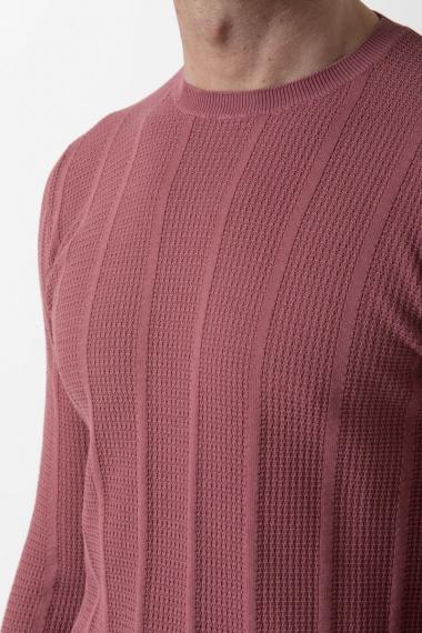 Pullover per uomo CIRCOLO 1901 P/E 19