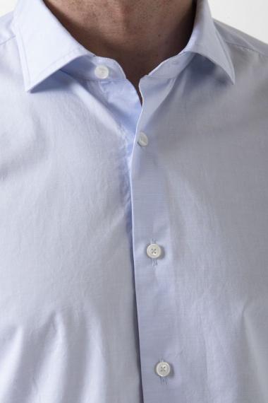 Männer Hemd RIONE FONTANA F/S 19