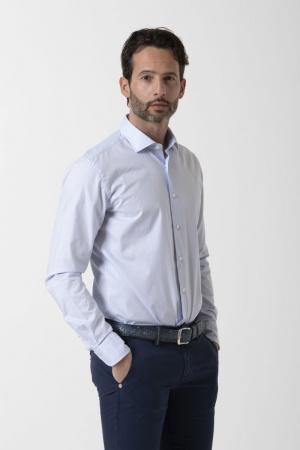 Shirt for man RIONE FONTANA S/S 19