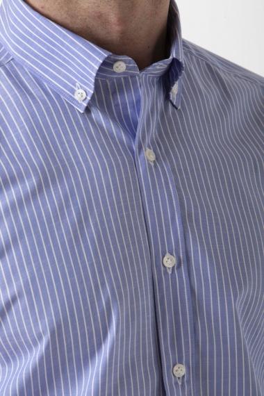 Camicia per uomo FAY P/E 19