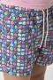 Costume per uomo MC2 SAINT BARTH P/E 19