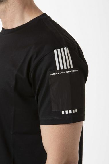 Männer T-shirt PMDS F/S 19