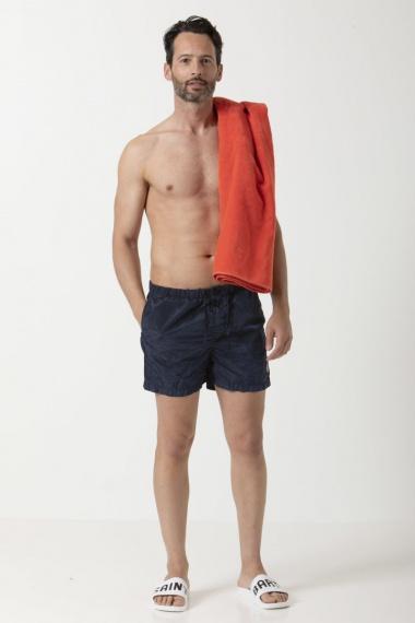 Swim shorts for man STONE ISLAND S/S 19