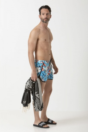 Swim shorts for man ANTONY MORATO S/S 19