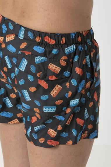 Costume per uomo ANTONY MORATO P/E 19