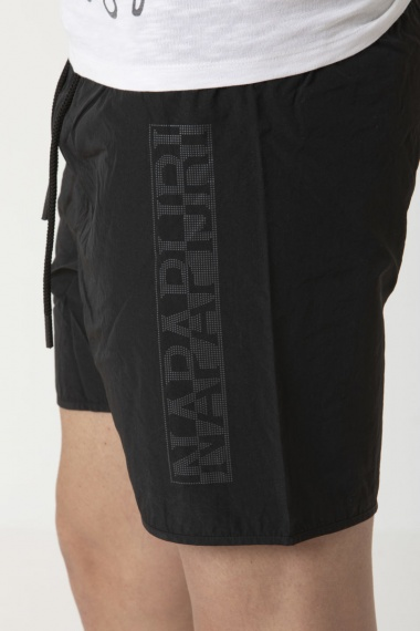 Swim shorts for man NAPAPIJRI S/S 19