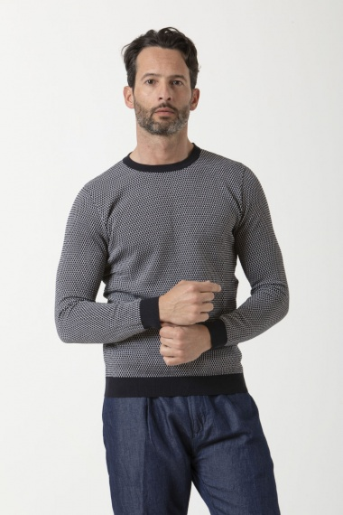 Pullover for man ANTONY MORATO S/S 19