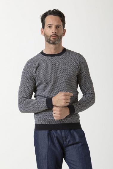 Pullover per uomo ANTONY MORATO P/E 19