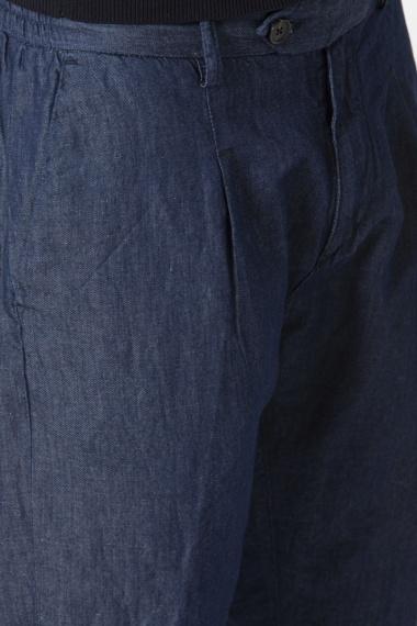 Trousers for man ANTONY MORATO S/S 19