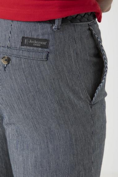 Pantaloni per uomo JECKERSON P/E 19