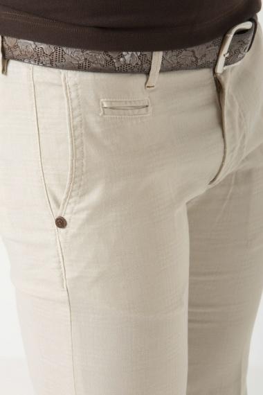 Pantaloni per uomo RE-HASH P/E 19