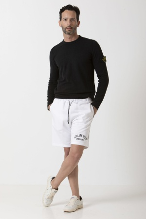 Bermuda for man PMDS S/S 19