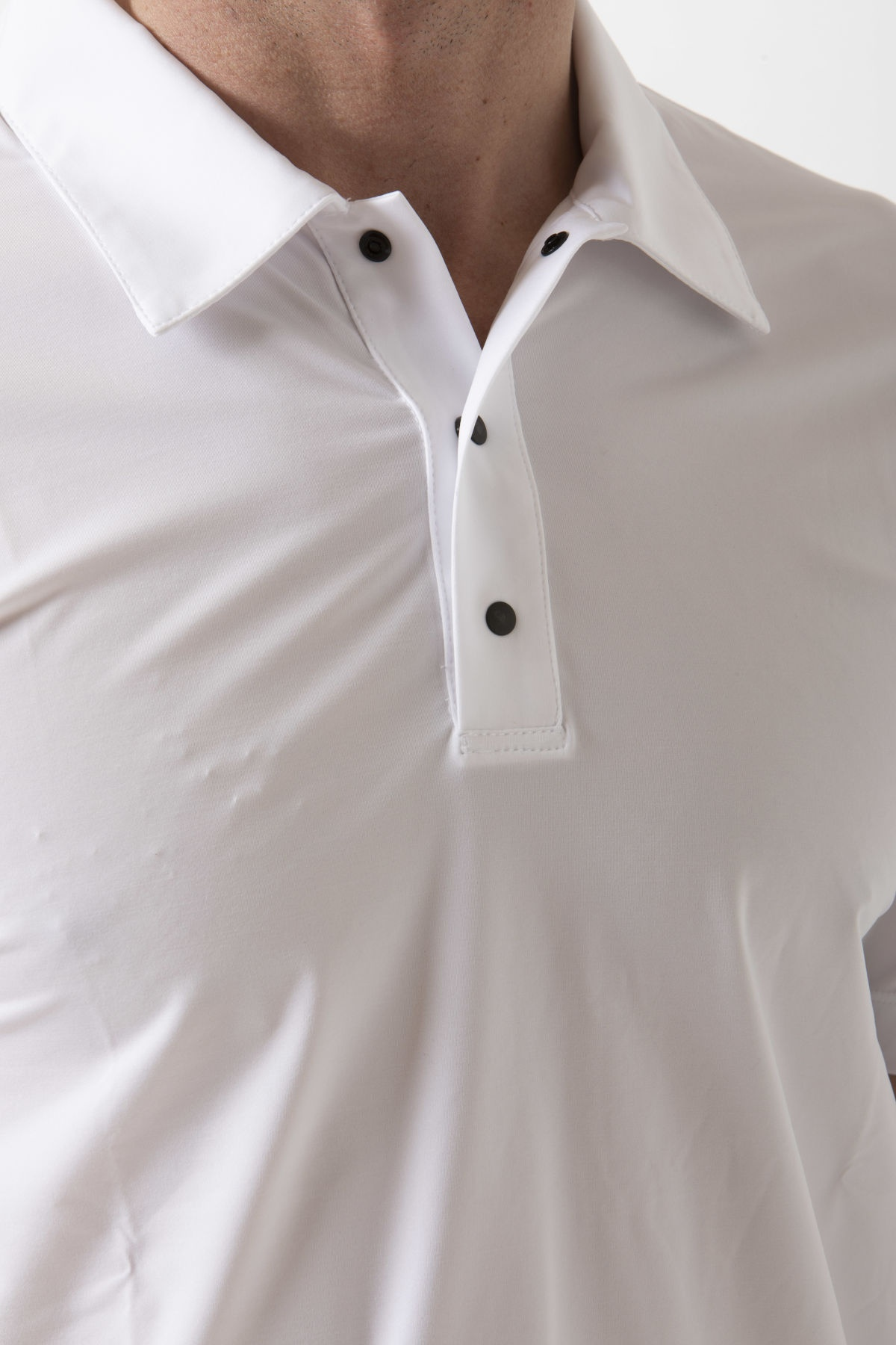 Polo for man TRAIANO S/S 19
