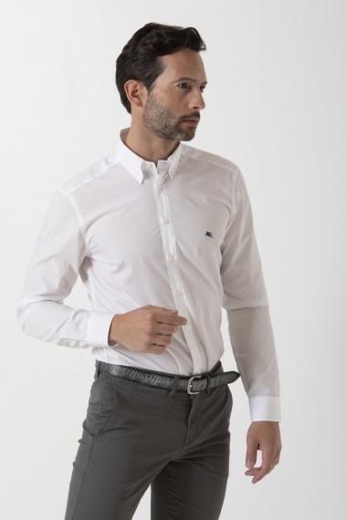Camicia per uomo ETRO P/E 19